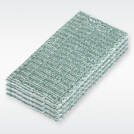 MF Cleaning Cloths - Universal (4 Pk)